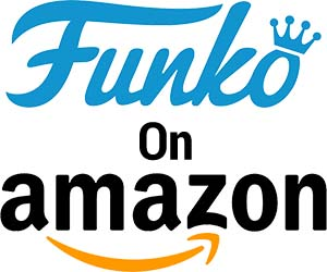 Funko-on-Amazon