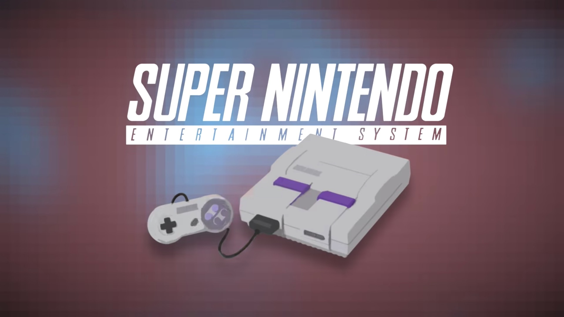 This Video Brilliantly Explores How Music Was Made For The Super Nintendo