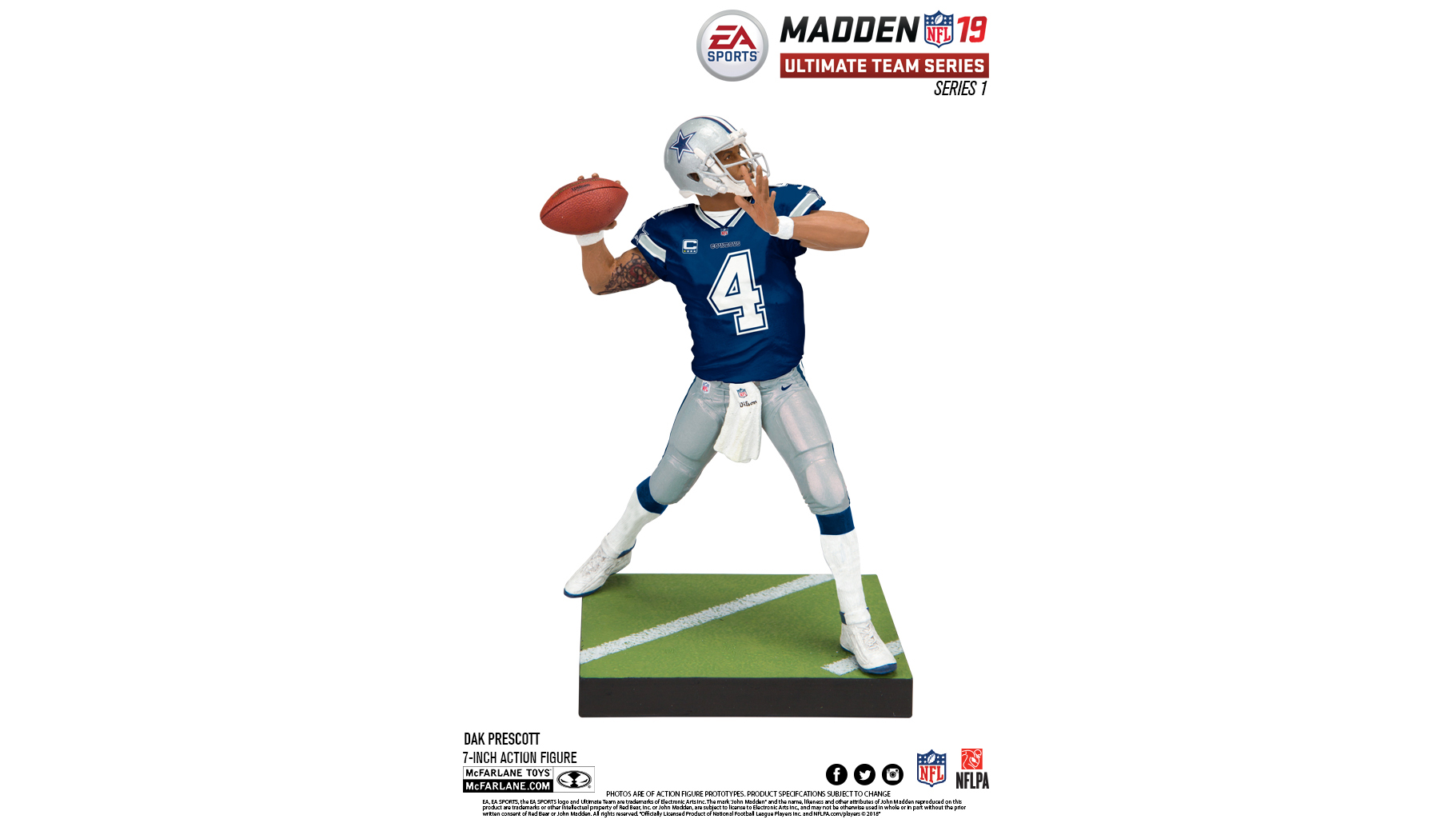 Walmart launches collectibles destination for new and exclusive jpg  1821x1024 Walmart sports toys 1c15a4201