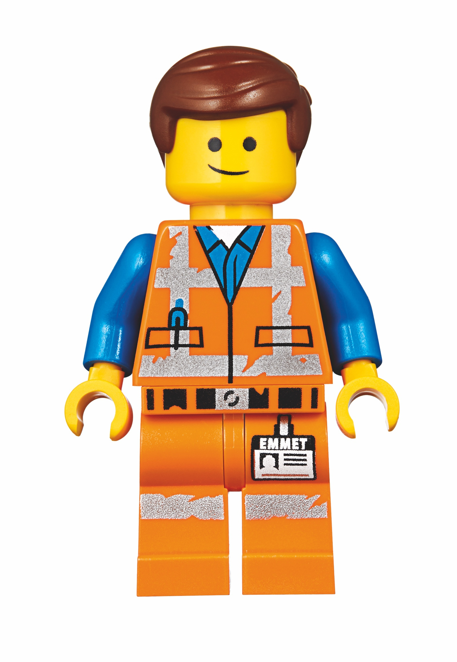 LEGO Movie 2 Construction Sets Revealed - Let the Building ...