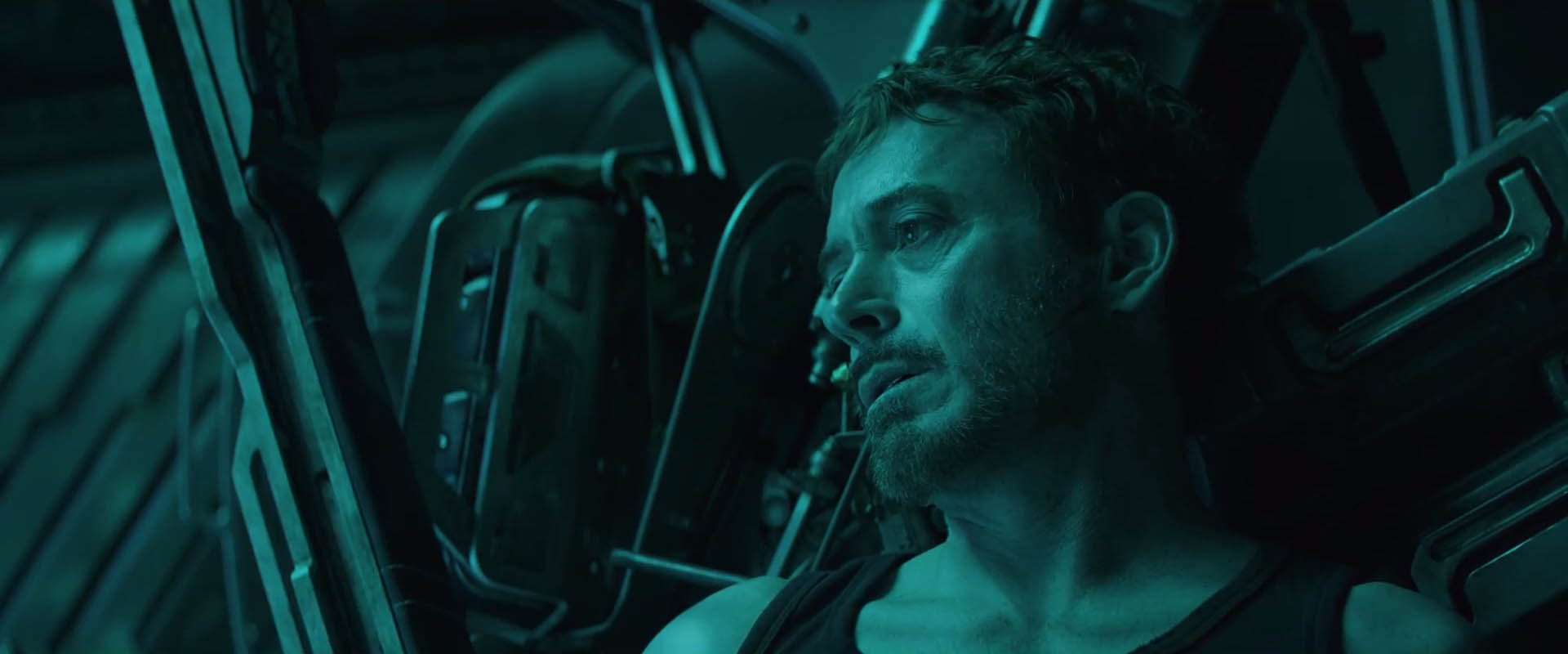 Fast And Furious 3 Full Movie >> Most Anticipated Movies of 2019: Avengers: Endgame