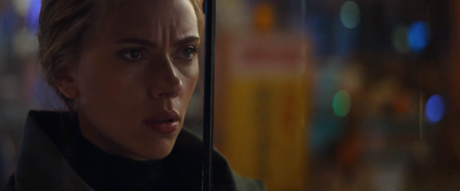 Avengers Endgame Trailer Gallery: Most Anticipated Movies Of 2019: Avengers: Endgame