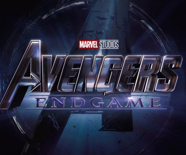Most Anticipated Movies Of 2019: Avengers: Endgame