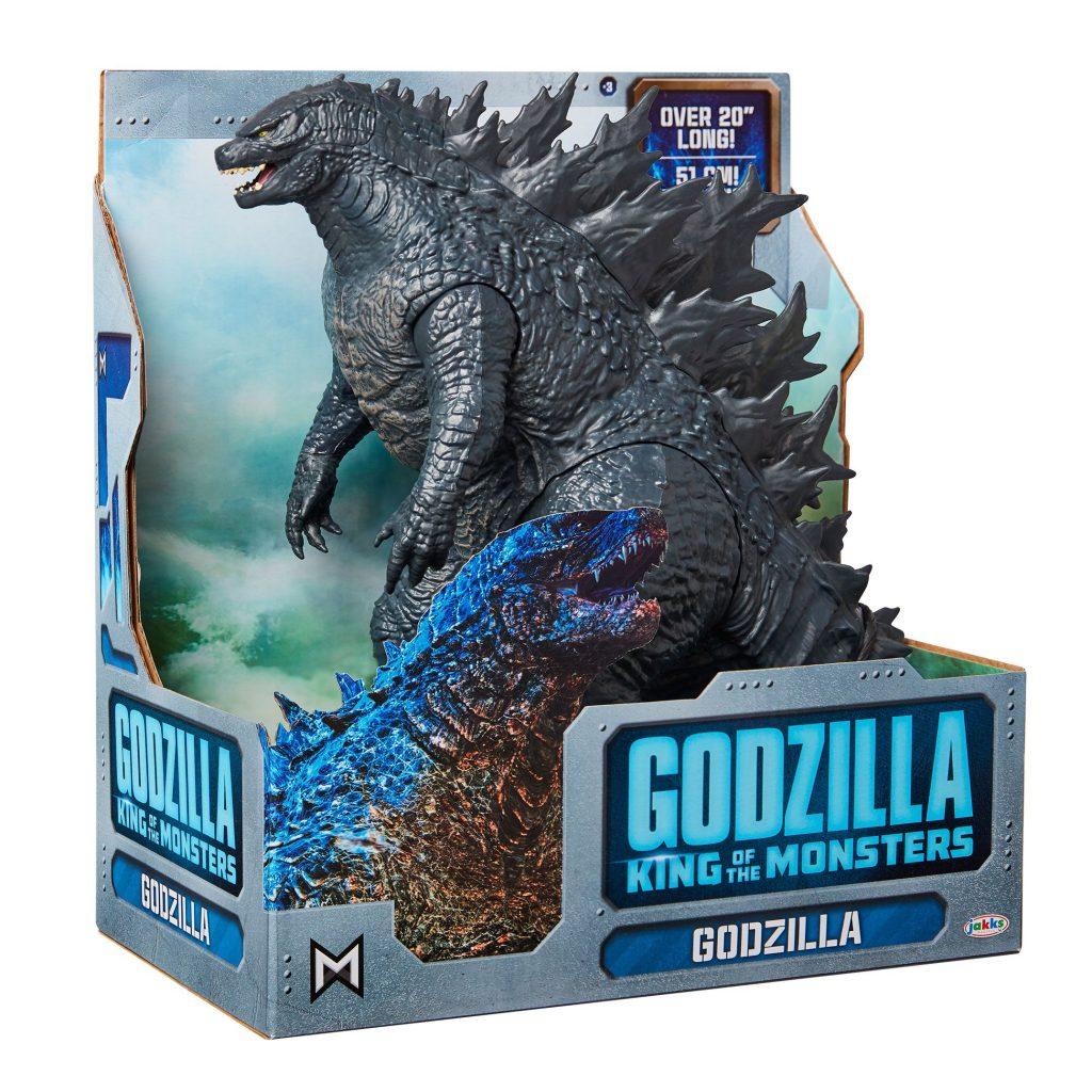 36 Best Godzilla images | Godzilla, Tokyo, Tokyo japan