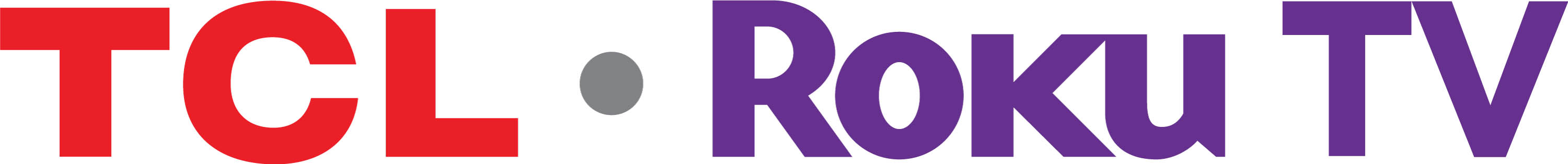 Say Good-Bye to 4K, Roku and TCL Team-Up for 8K | The Nerdy