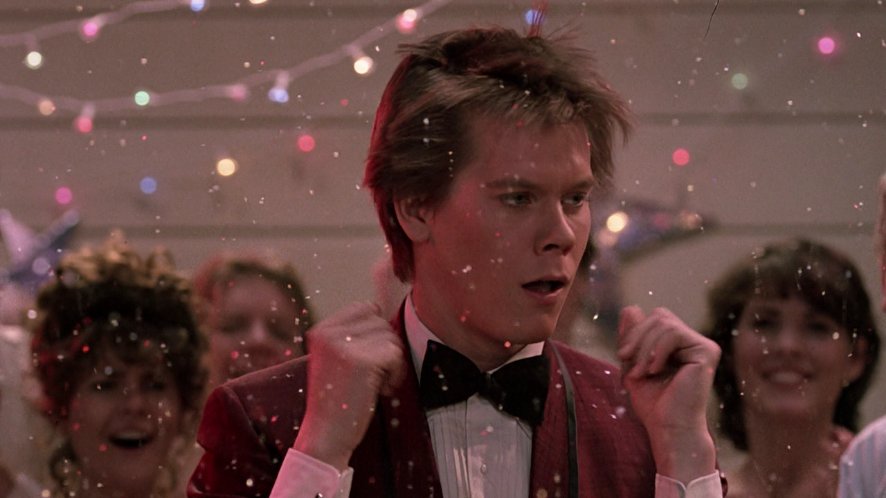 1984-Movie-Project-Footloose-01