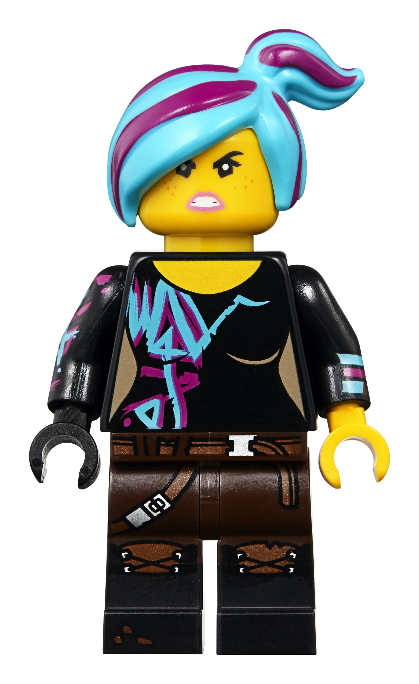 LEGO adds three more LEGO Movie 2 sets   The Nerdy