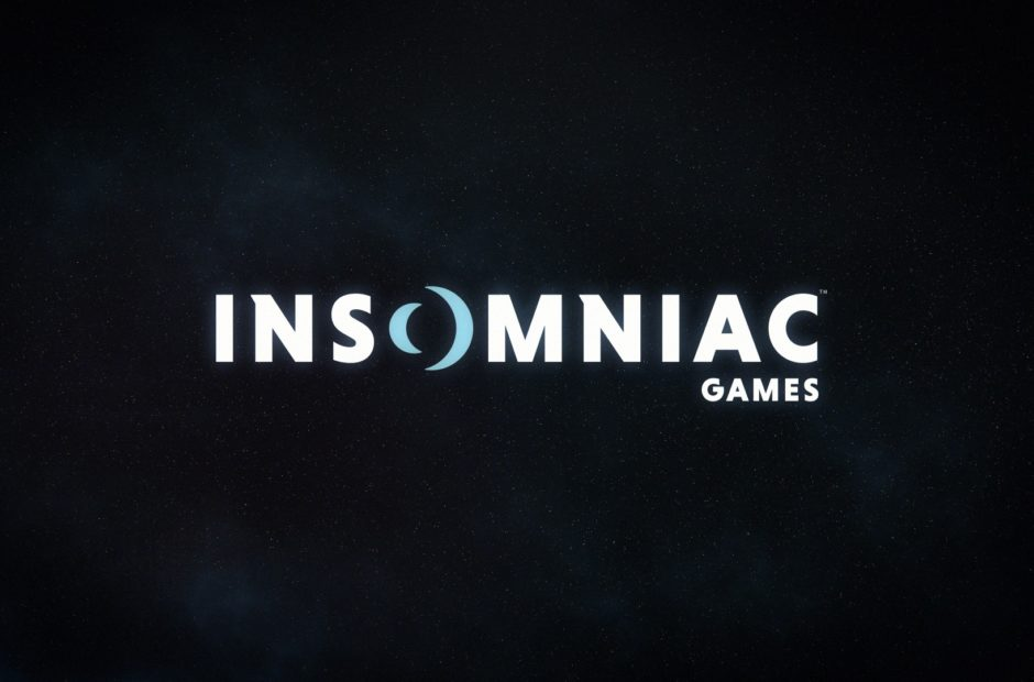 Sony picks up Insomniac Games, preparing itself for PS5 launch