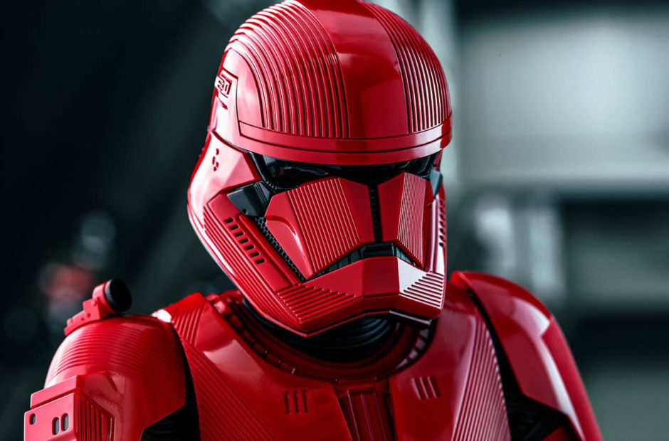 Predictions for The Rise of Skywalker - Page 14 Hot-toys-star-wars-sith-trooper-1280-featured-01-470x310@2x