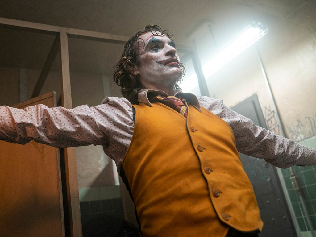 Joker - Official Images - 07 - 1280 - Featured