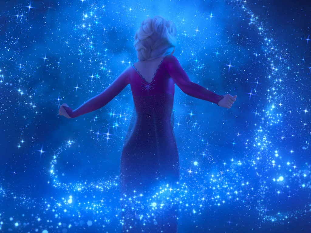 Frozen 2 - Official Images - 1280 - Featured - 01