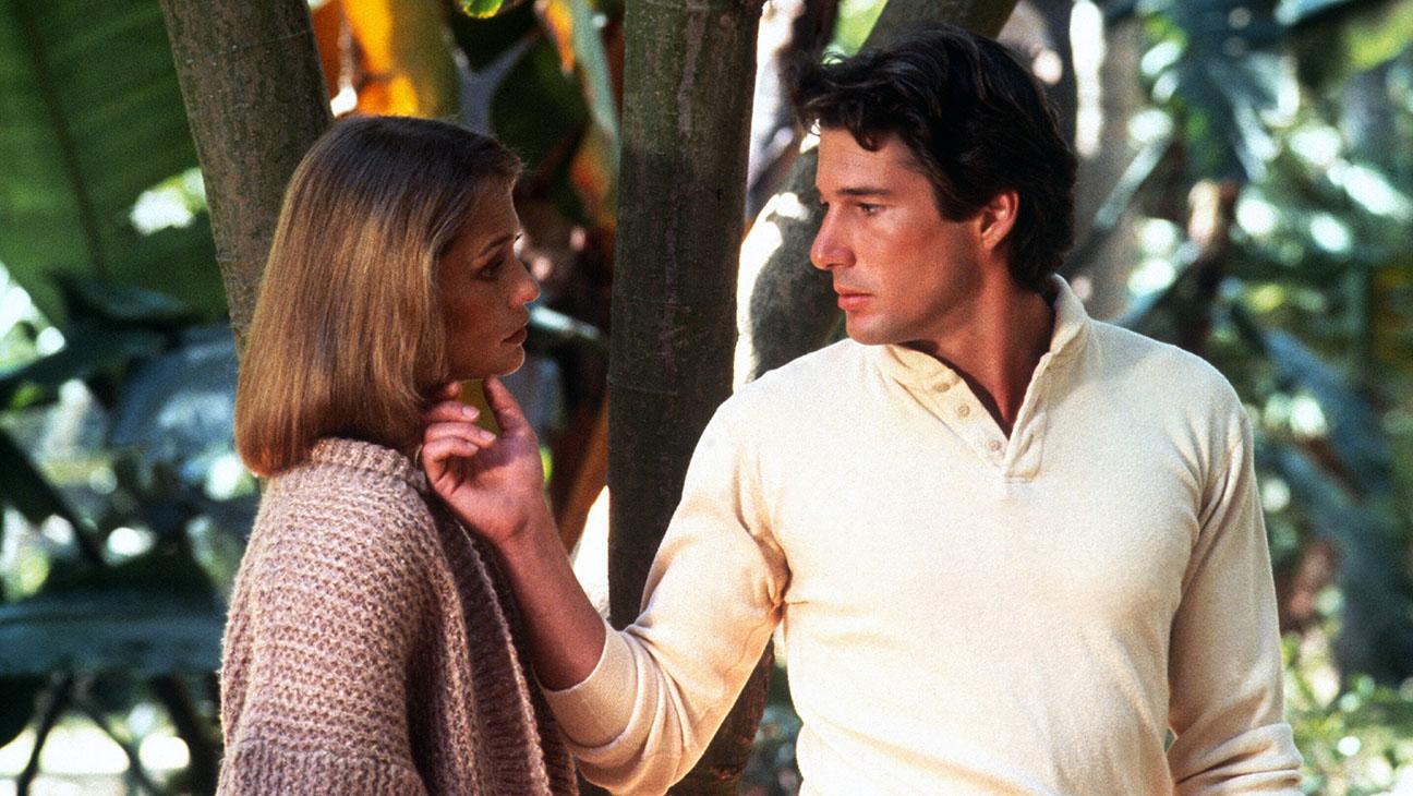 1980 Movie Project - American Gigolo - 01