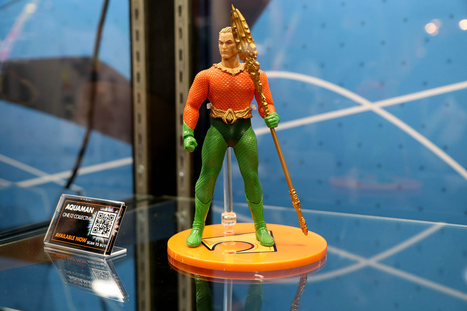 New York Toy Fair 2019 Wrap-Up: Action Figures ...
