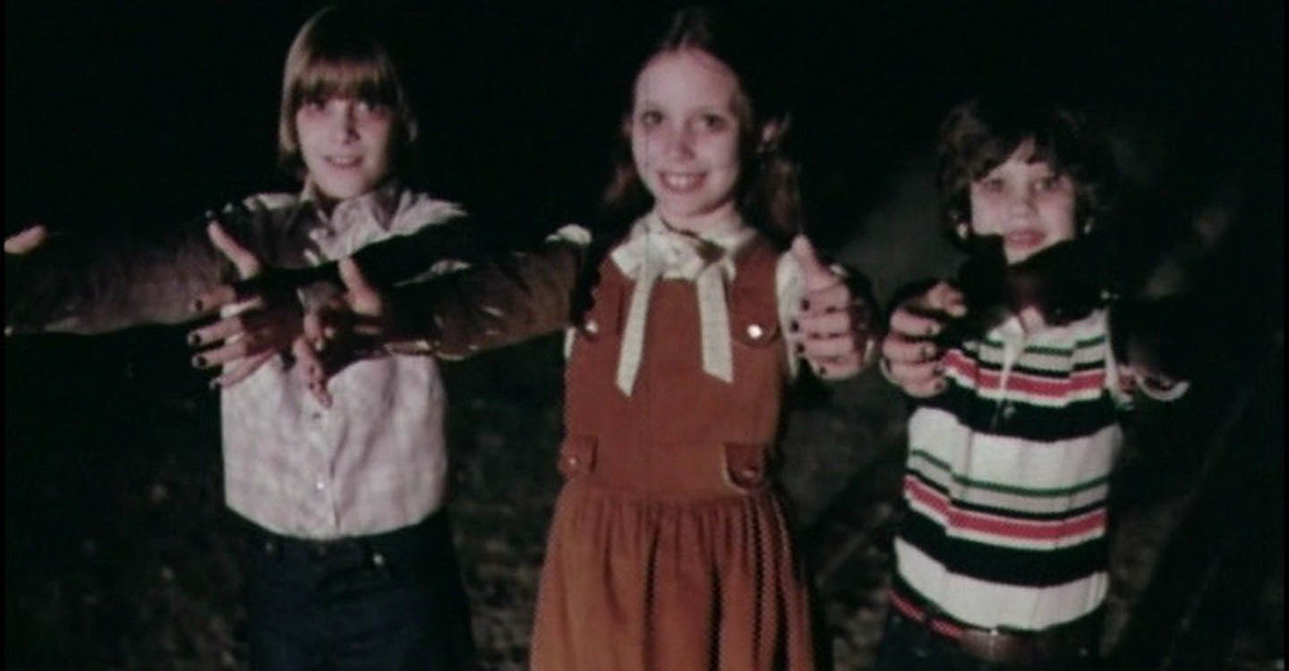 1980 Movie Project - The Children - 01