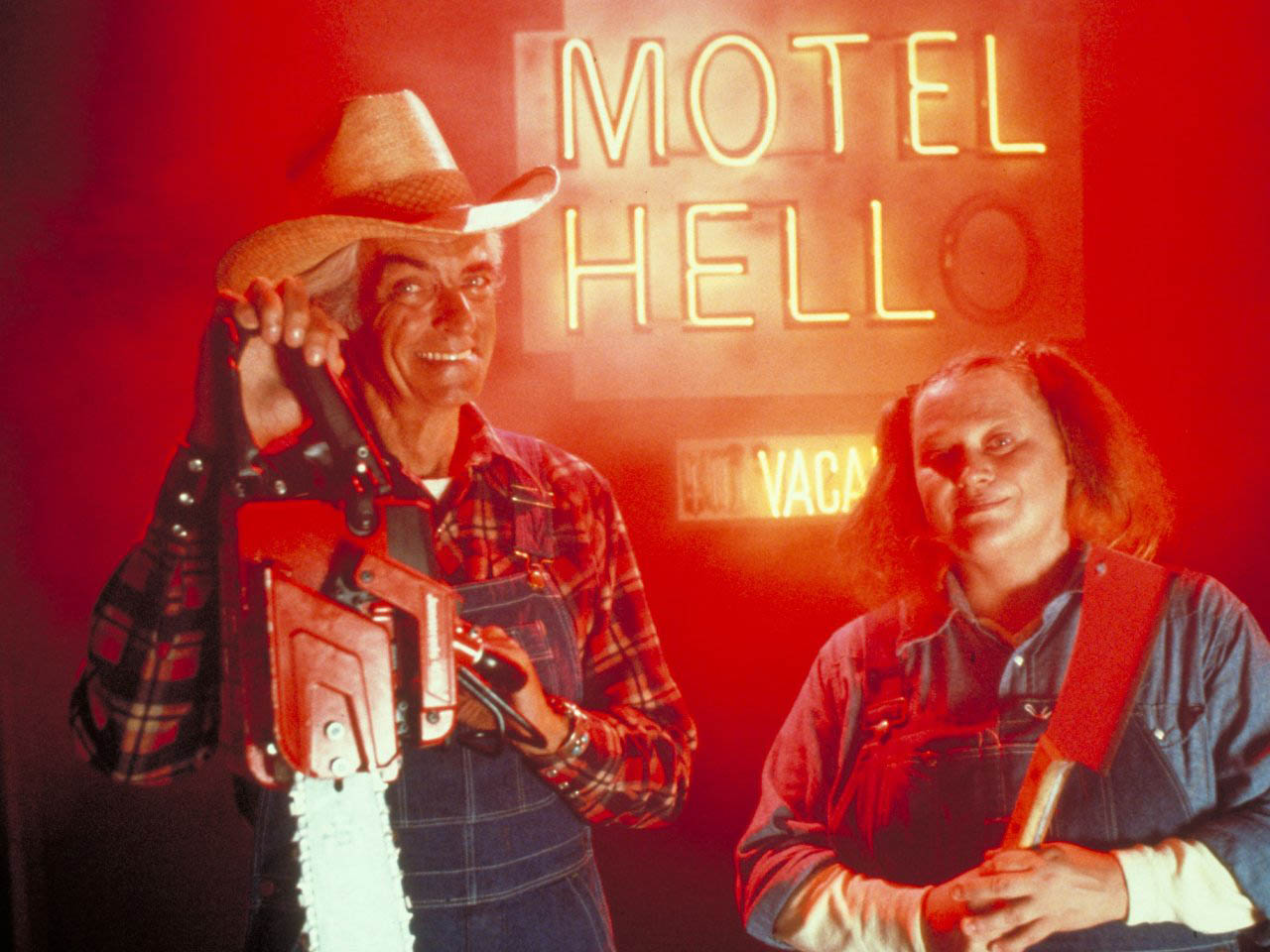 1980 Movie Project - Motel Hell - 01