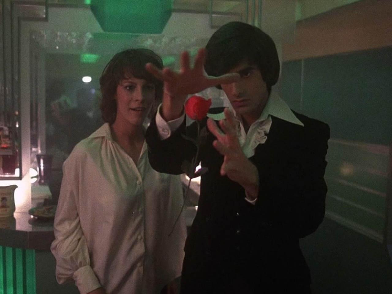 1980 Movie Project - Terror Train - 01