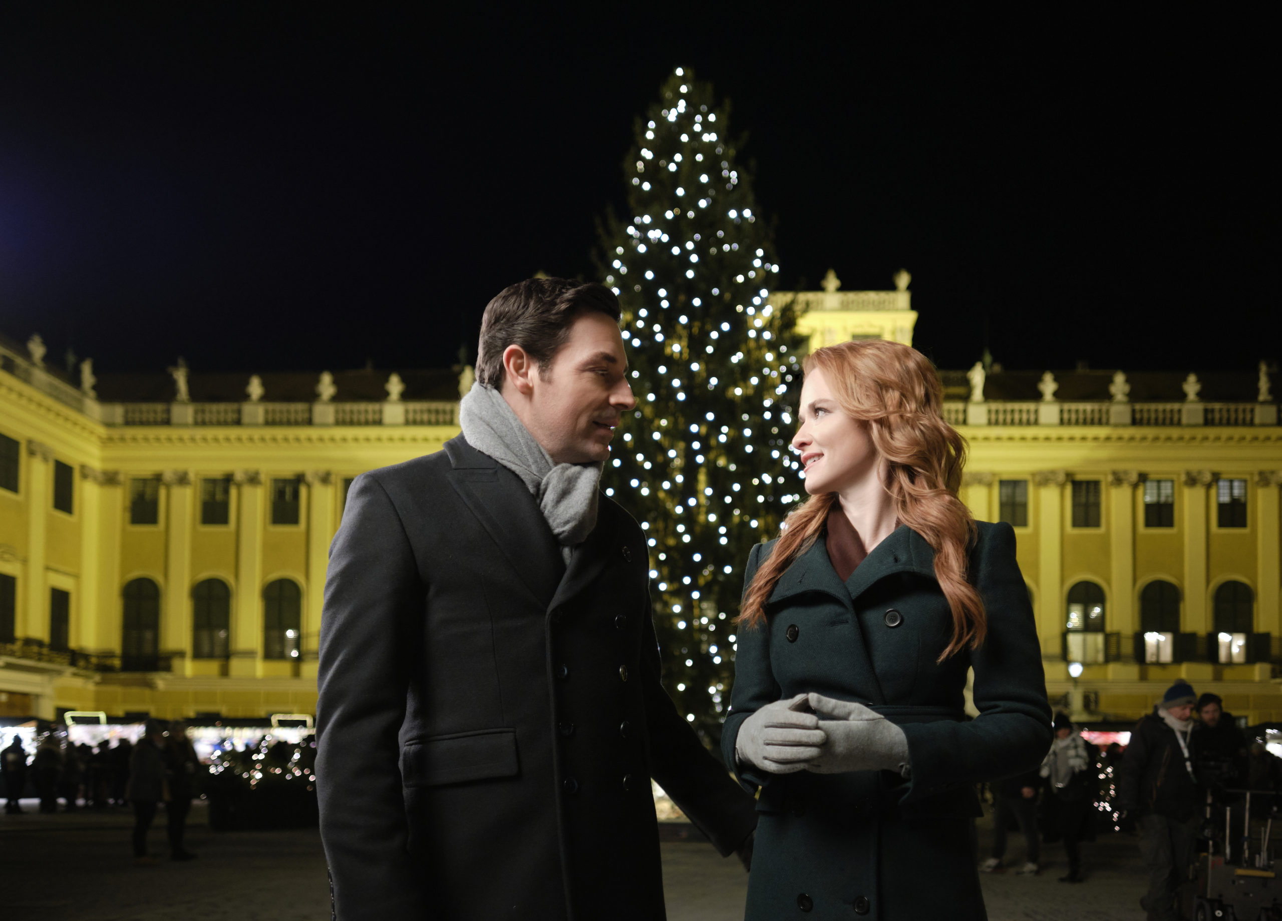 Christmas in Vienna Final Image Assets