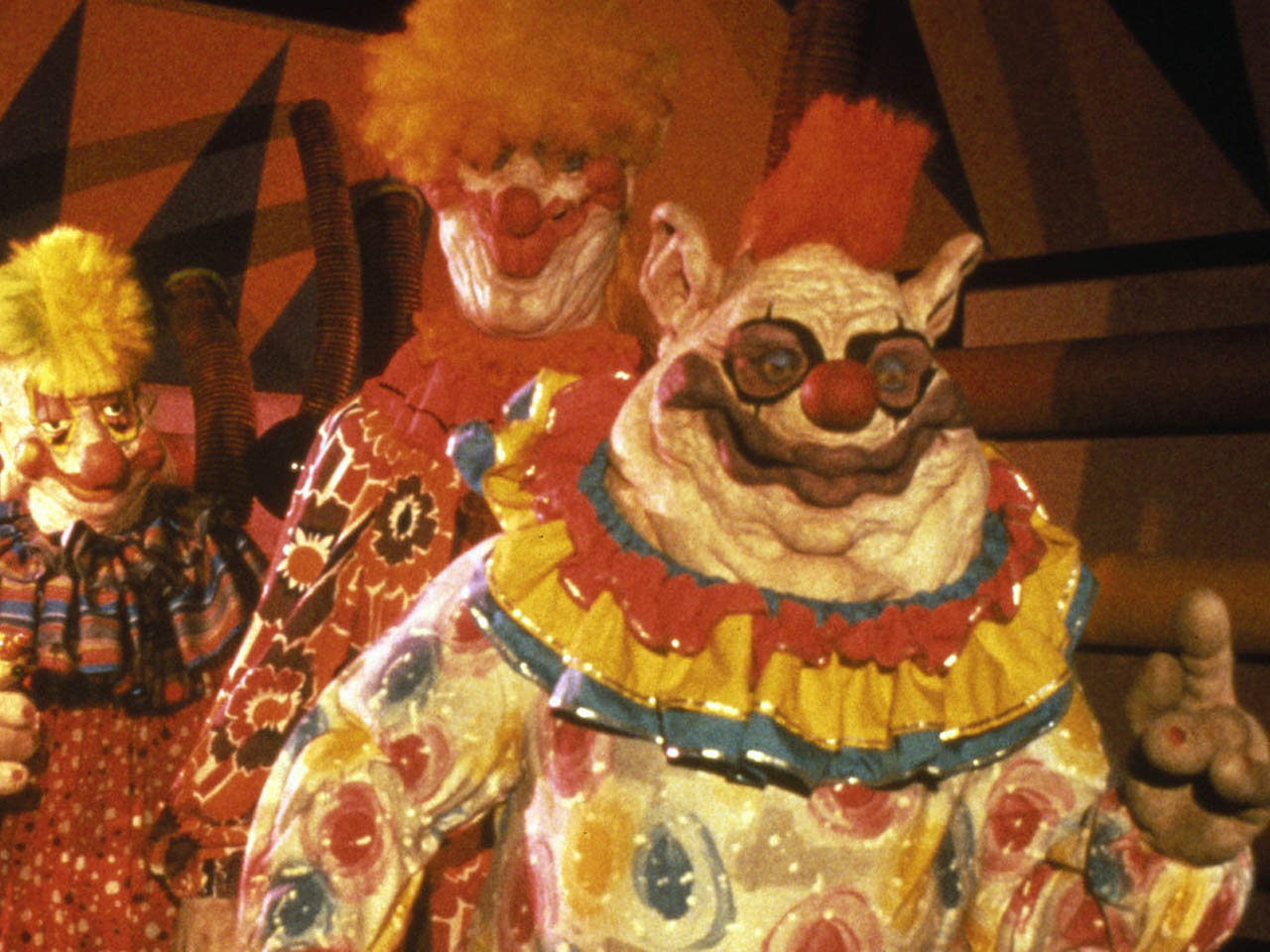 Killer Klowns From Outer Space - 1280 - Featured - 01