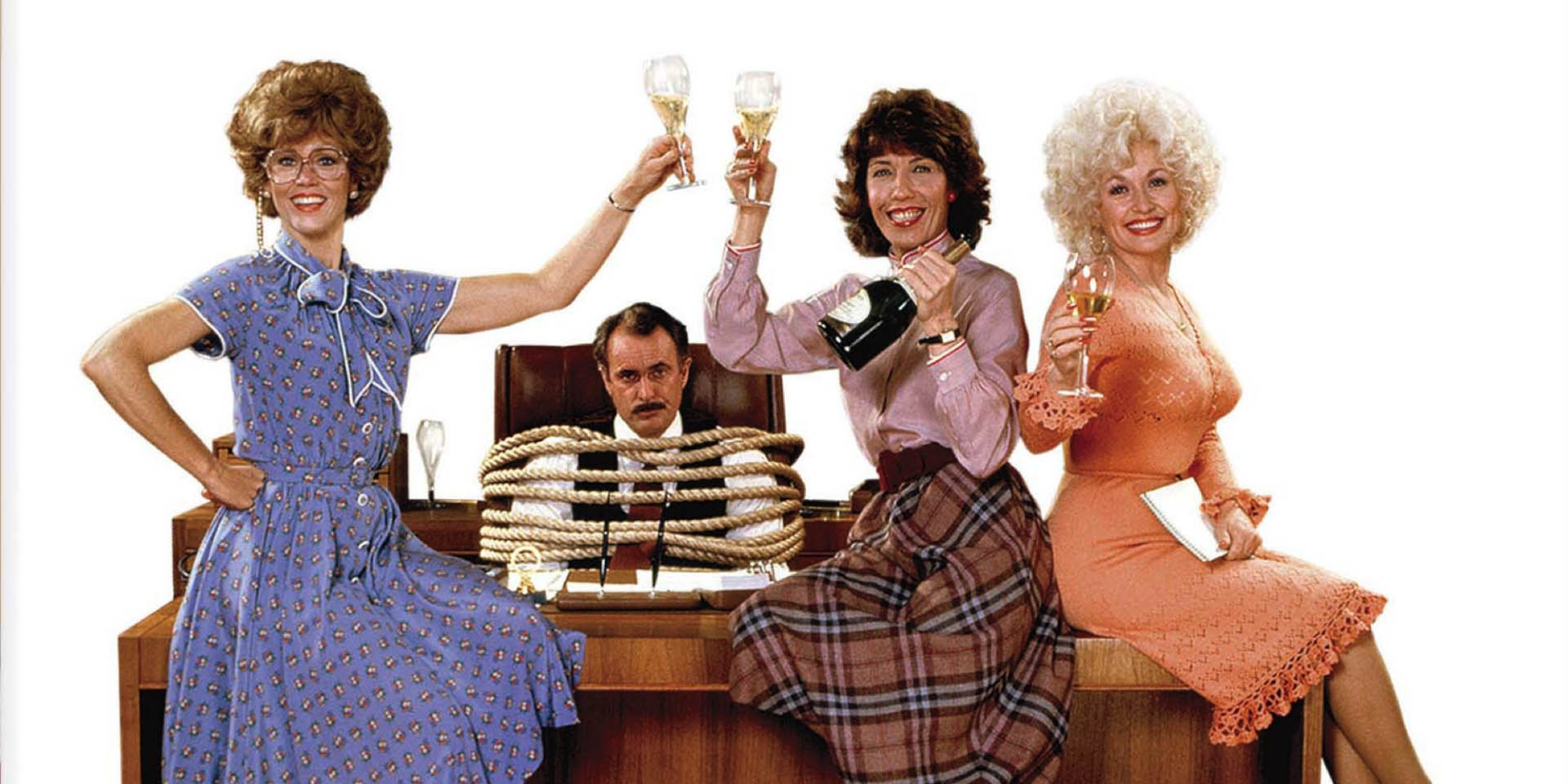 1980 Movie Project - 9 to 5 - 01
