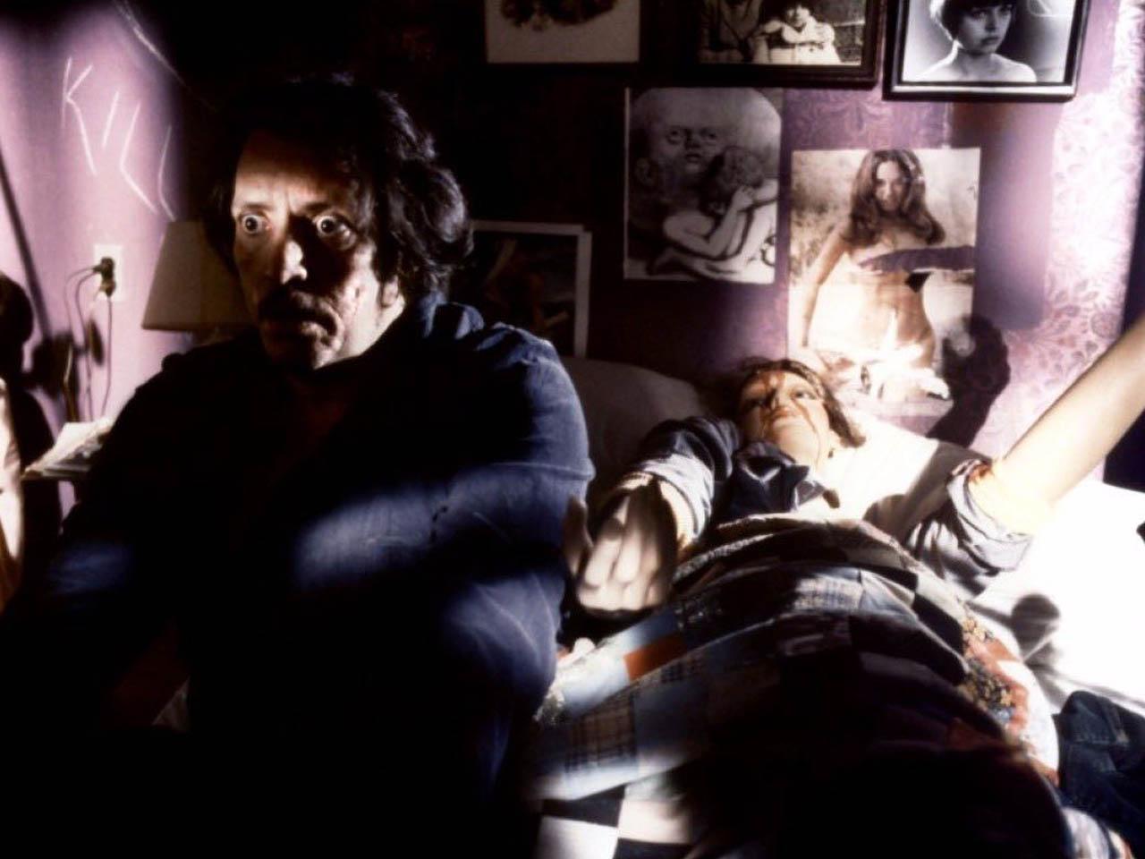 1981 Movie Project - Maniac - 01