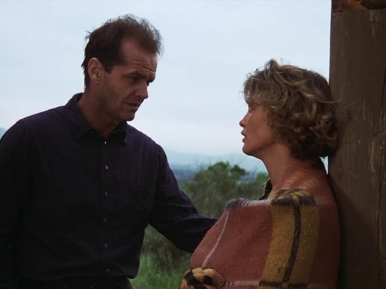 1981 Movie Project - The Postman Always Rings Twice - 01