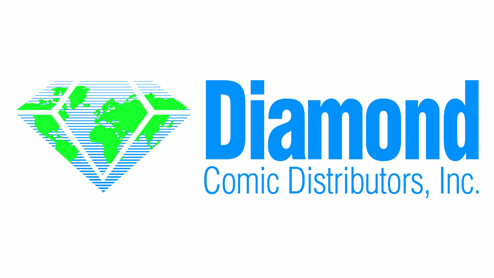 Diamond Comics - Logo - Featured - 01