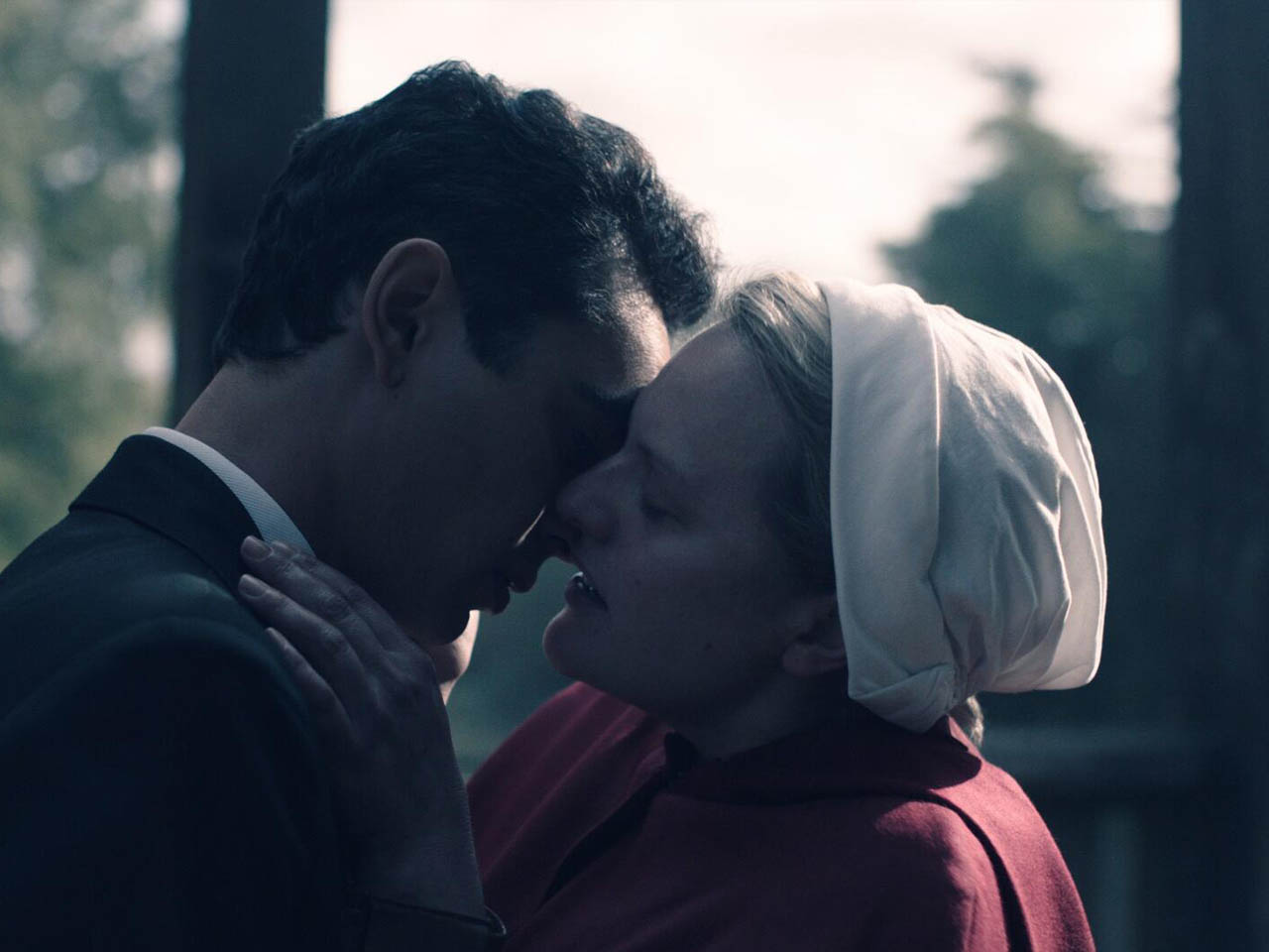 The Handmaids Tale - Season 4 - Episode 02 - 1280 - Featured - 06