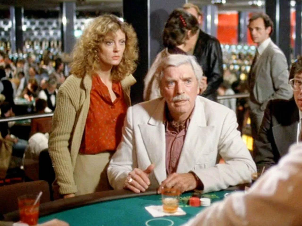 1981 Movie Project - Atlantic City - 01