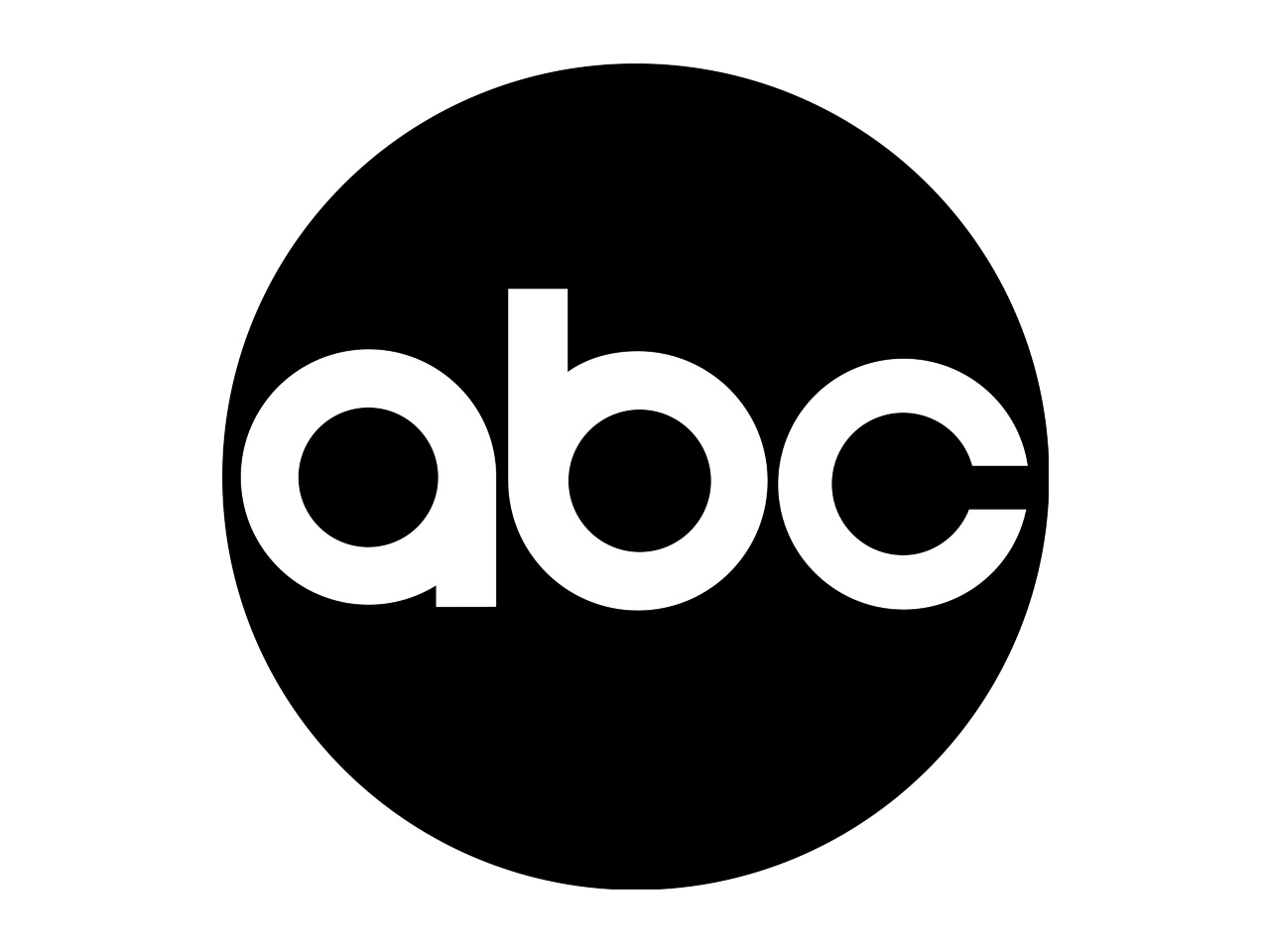 ABC - Network - Logo - 1280 - Featured - 01