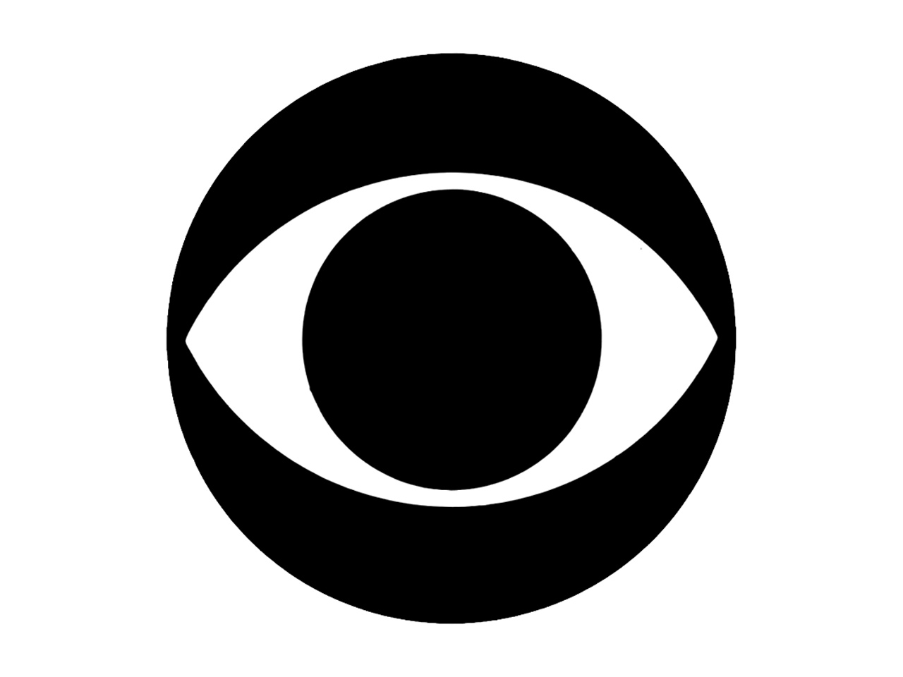 CBS - Network - Logo - 1280 - Featured - 01