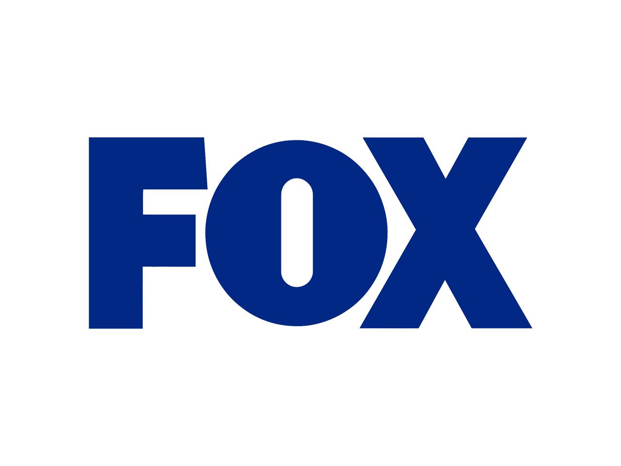 FOX - Network - Logo - 1280 - Featured - 01