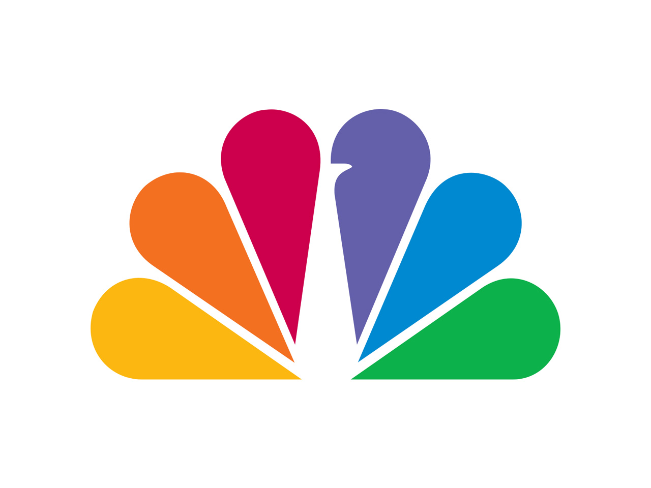 NBC - Network - Logo - 1280 - Featured - 01