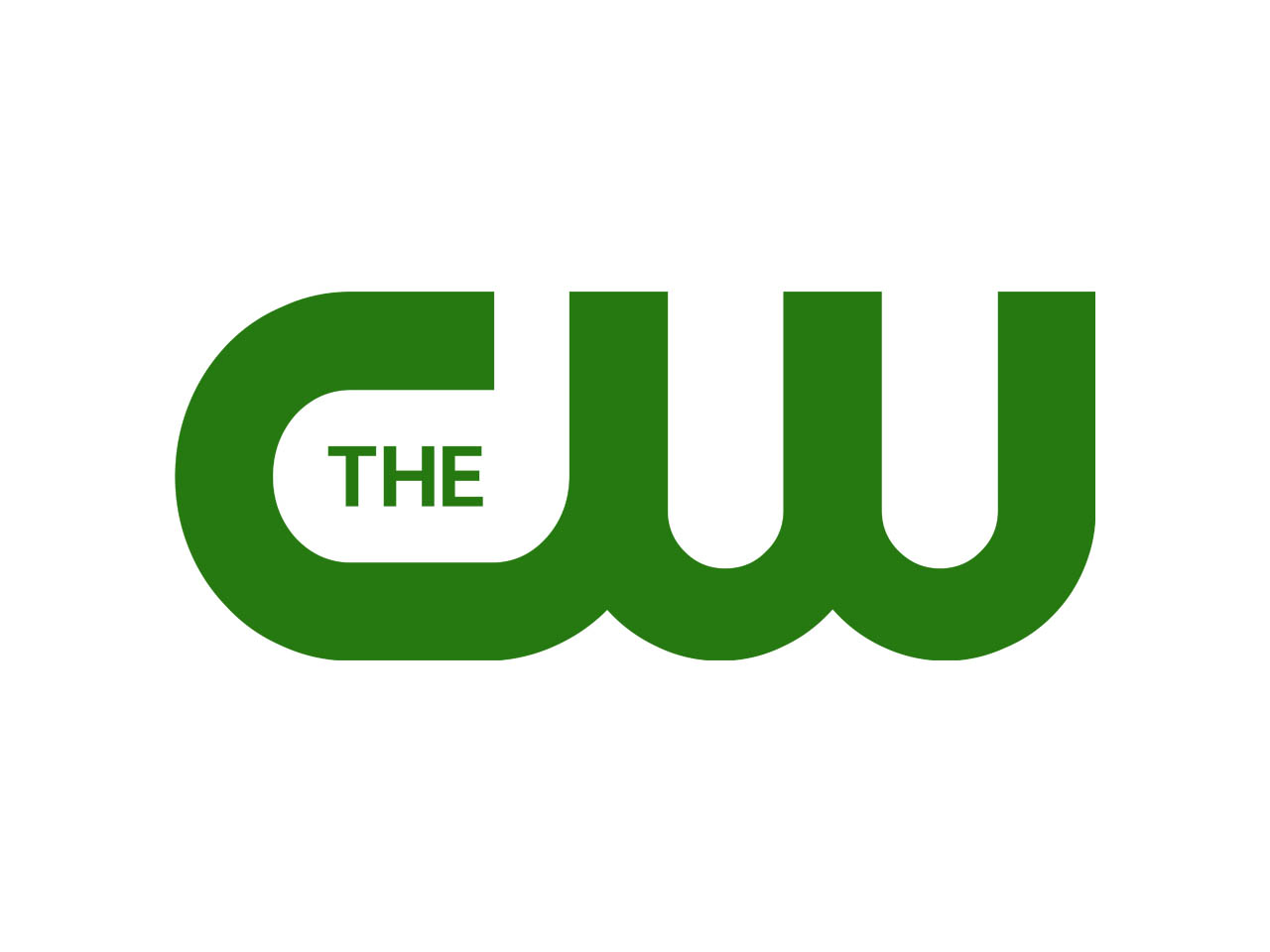 The CW - logo - 1280 - Featured - 01